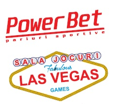 Power Bet Las Vegas Games