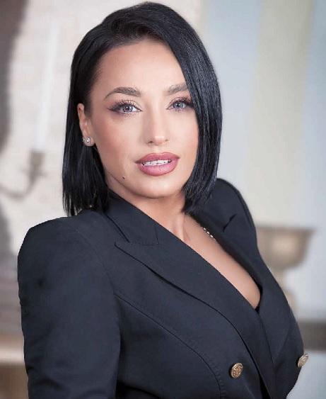 Raluca Elena Lazar