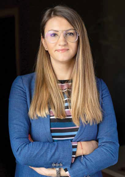 Roxana Dinescu