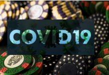 Închiderea locațiilor de jocuri de noroc