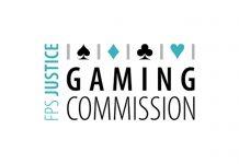 Belgian Gaming Commission