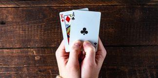 Ghidul dependenței de jocuri de noroc