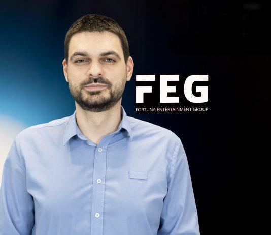 Alexandru Ghiurcău