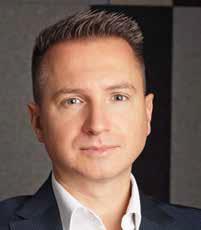 sorin georgescu