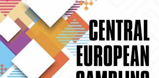 Central European