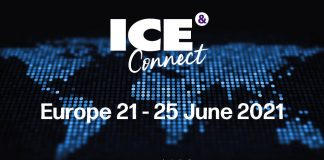ICE Connect