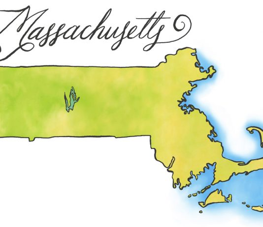 Massachusetts Gaming Commission