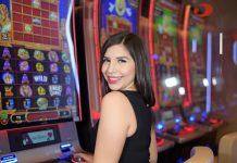 Casino Schaanwald