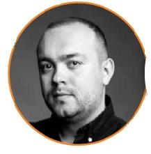 Alex Kornilov