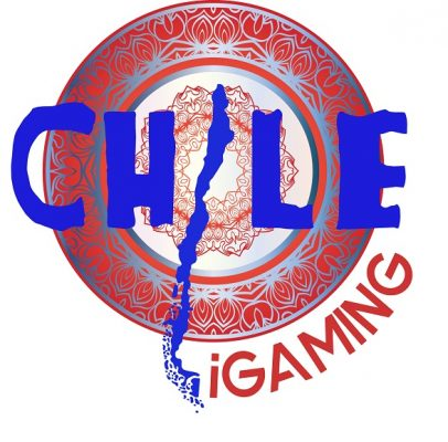 Chile iGaming