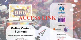 Linkul necesar The necessary link
