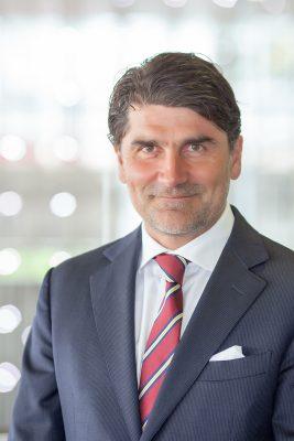 Paul Riemens