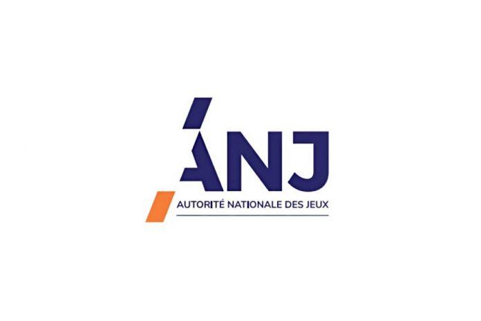 France - ANJ