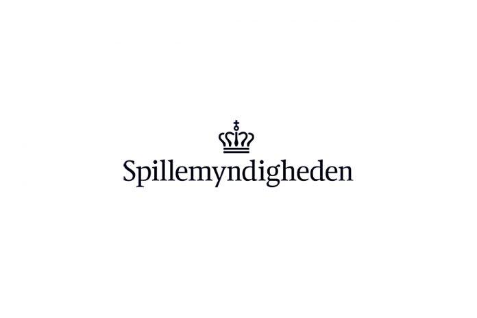 Danish gambling regulator