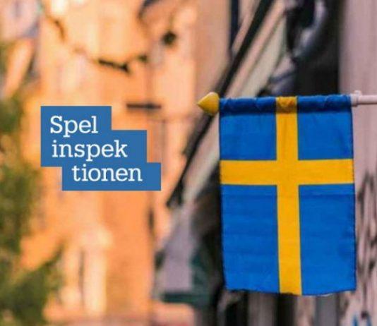 Swedes