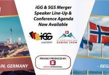 Eventus International Releases Speaker