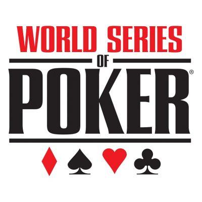 World_Series_of_Poker