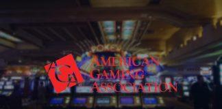 American Gaming