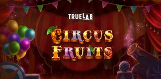 Circus Fruits