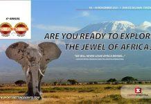 Eventus International – Explore