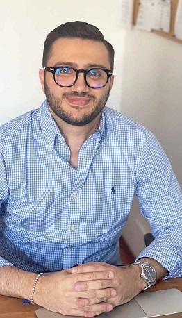 Radu Oae
