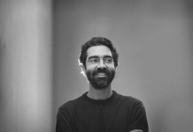 Filippos Antonopoulos