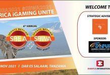 SBEA & SBWA