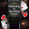 Marketing in Gambling
