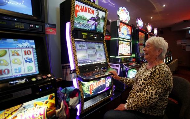 Profiturile companiilor de jocuri de noroc