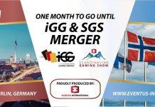 iGG and SGS